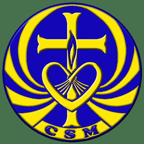 logo-csm-3D-500px