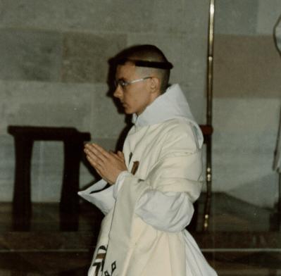 Jubilé du Père François de Sales (2018)
