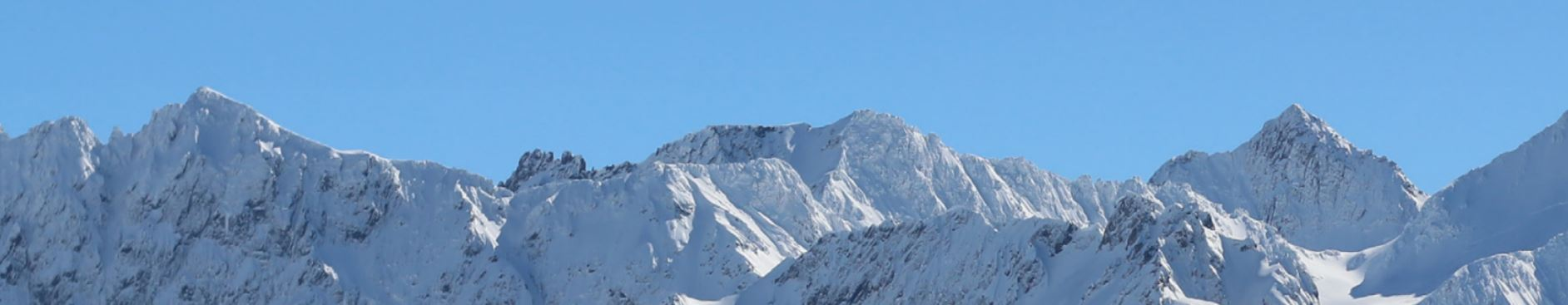 Camp de ski zone A (2008)